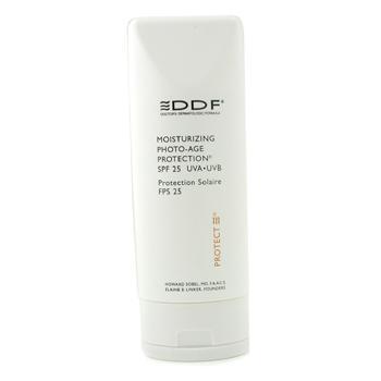 Увлажняющее средство против фото-старения кожи тела с фактором SPF 25 125г./4.41oz
