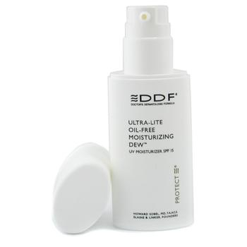 Ultra Lite нежирный увлажняющий крем SPF 15 50мл./1.7oz