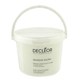 Маска для тела Masque Sauna  ( салонная упаковка ) 2kг./70.5oz