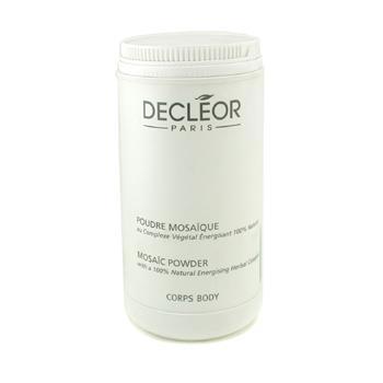 Mosaic Powder (Salon Size)