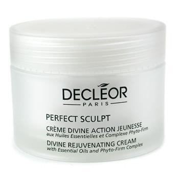 Perfect Sculpt - Divine Rejuvenating Cream
