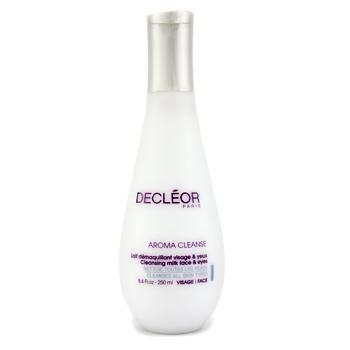 Aroma Cleanз 200мл./6.7oz