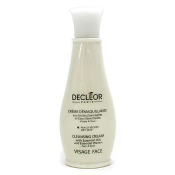 Очищающий крем для глаз и лица Aroma Cleanс ( для сухой кожи ) 250мл./8.4oz