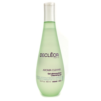 Aroma Cleanse Cleansing Gel