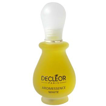 Aromessence White Brightening Concentrate
