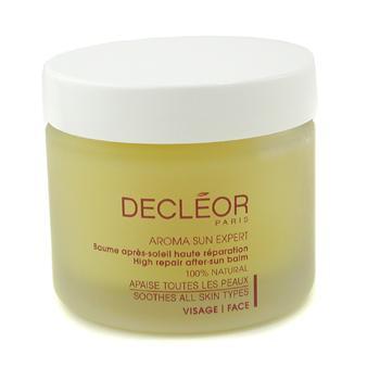 Aroma Sun Expert High Repair After-Sun Balm (Salon Size)