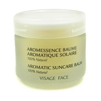 Солнцезащитный бальзам Aromessence Baume  ( салонная упаковка ) 50мл./1.69oz