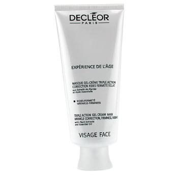 Experience De LAge Gel Cream Mask (Salon Size)