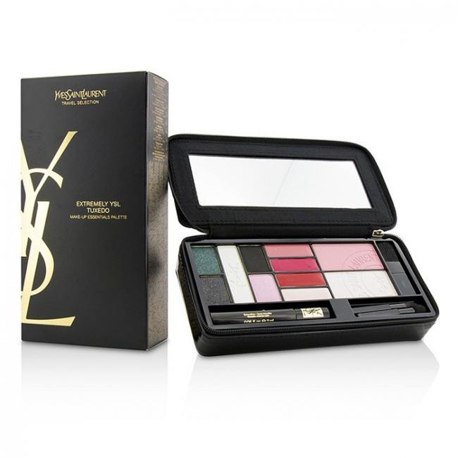 Essential Beauty - Cosmopolitan by Model Co #15