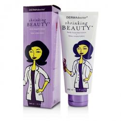 Shrinking Beauty Body Beautiful Lotion