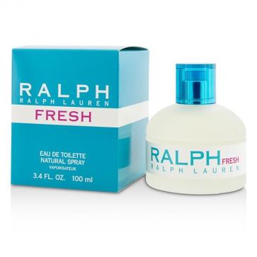 Ralph Fresh Eau De Toilette Spray