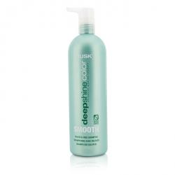 Deepshine Color Smooth Sulfate-Free Shampoo