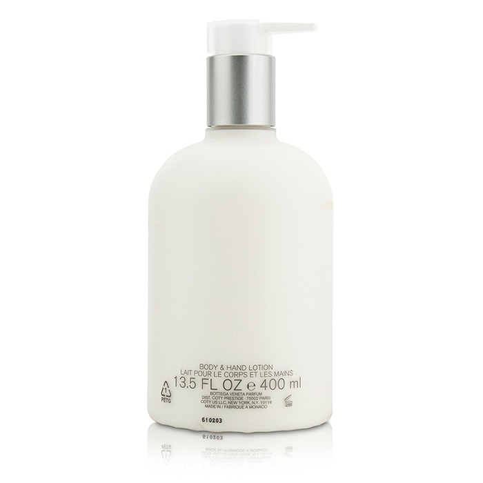 Bottega Veneta Essence Aromatique Body   Hand Lotion buy to Albania ... 7a6470652bd