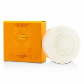 24 Faubourg Perfumed Soap (New Packaging)