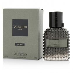 Valentino Uomo Intense Eau De Parfum Spray