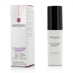 Collagene Expert Ultimate Smoothing Serum