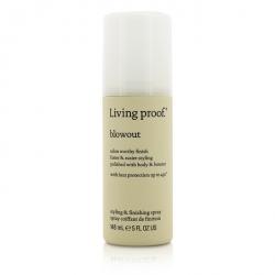Blowout Styling & Finishing Spray