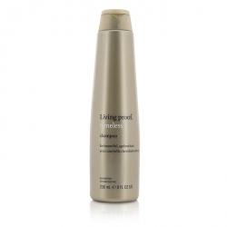 Timeless Shampoo (For Beautiful, Ageless Hair)