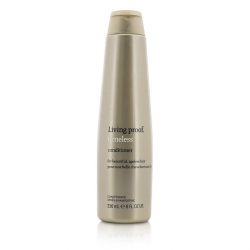 Timeless Conditioner (For Beautiful, Ageless Hair)
