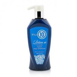 Potion 10 Miracle Repair Daily Conditioner
