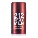 212 Sexy Men Дезодорант Стик