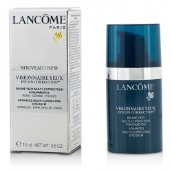 Visionnaire Yeux Advanced Multi-Correcting Eye Balm