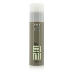 EIMI Pearl Styler Гель для Укладки (Уровень Фиксации 3)