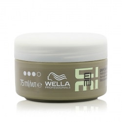 EIMI Grip Cream Крем для Укладки Волос (Уровень Фиксации 3)