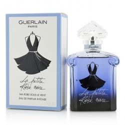 La Petite Robe Noir Eau De Parfum Intense Spray