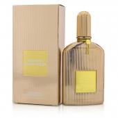 Orchid Soleil Eau De Parfum Spray