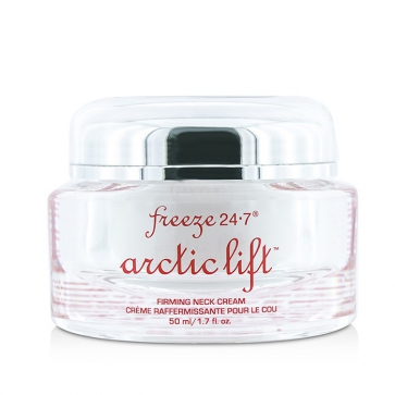 Freeze 24/7 ArcticLift Firming Neck Cream (Unboxed) buy to
