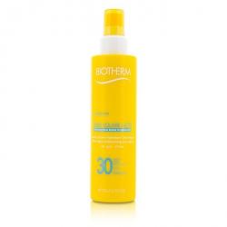 Spray Solaire Lacte Ultra-Light Moisturizing Sun Spray SPF 30