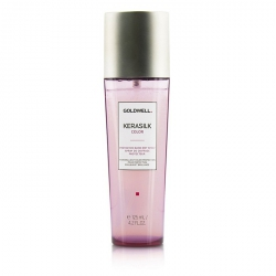 Kerasilk Color Protective Blow-Dry Spray (For Color-Treated Hair)