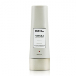 Kerasilk Reconstruct Conditioner (For Stressed and Damaged Hair)