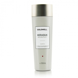 Kerasilk Reconstruct Shampoo (For Stressed and Damaged Hair)