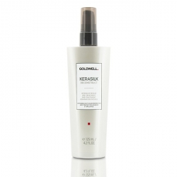 Kerasilk Reconstruct Intensive Repair Pre-Treatment (For Extremely Stressed and Damaged Hair)