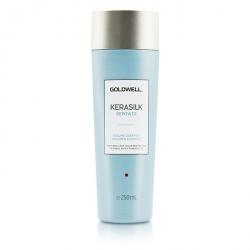 Kerasilk Repower Volume Shampoo (For Fine, Limp Hair)