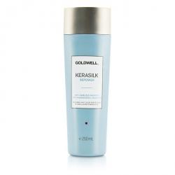 Kerasilk Repower Anti-Hairloss Shampoo (For Thinning, Weak Hair)