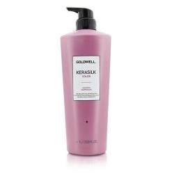 Kerasilk Color Shampoo (For Color-Treated Hair)