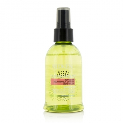 Curvaceous Wind Up Energizing and Texturizing Spray (For Waves)