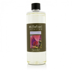 Selected Fragrance Diffuser Refill - Monoi