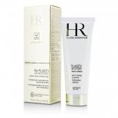 Re-Plasty Age Recovery Complexion Homogenizer Repairing Cream SPF15 - For Hand, Neck & Decollete