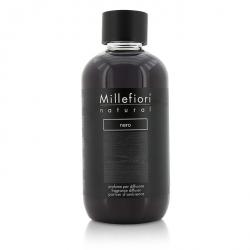 Natural Fragrance Diffuser Refill - Nero