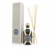 Via Brera Fragrance Diffuser - Mineral Sea