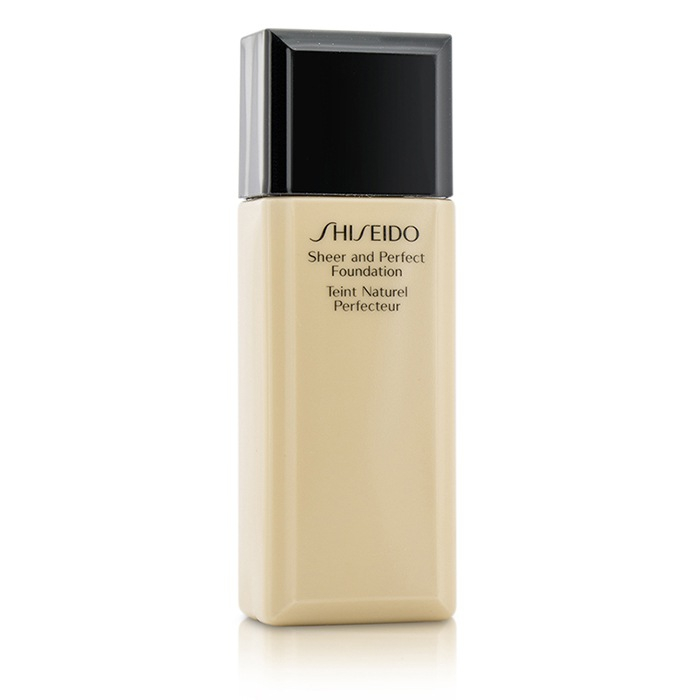 Buy Serge Lutens Compact Foundation I40  Foundation