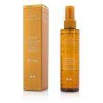 Sun Bronz Dry Oil Care 2 Suns Активное Защитное Средство для Загара - Умеренная Защита - для Тела и Волос