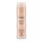 Bamboo Volume Abundant Volume Conditioner (For Strong, Thick, Full-Bodied Hair)