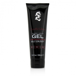 Controlled Substance Hard Hold Gel (High Shine)
