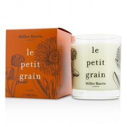 Candle - Le Petit Grain