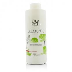 Elements Lightweight Renewing Conditioner